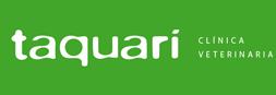 taquari